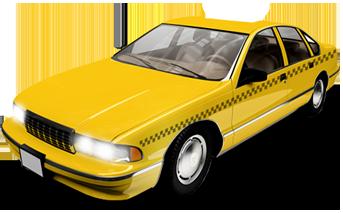 Taxi Service Delhi Car Rentals Delhi Taxi Services Delhi Taxi On